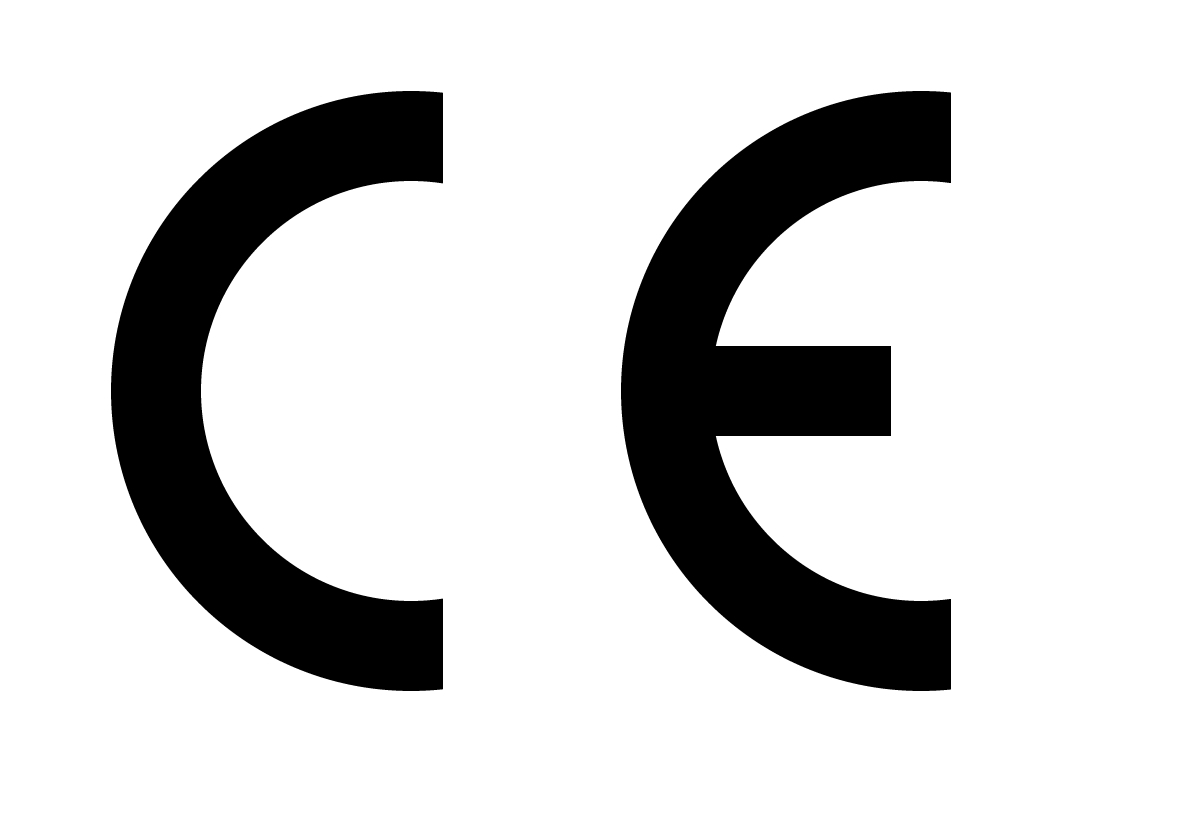 imagen de certificadoce-logo