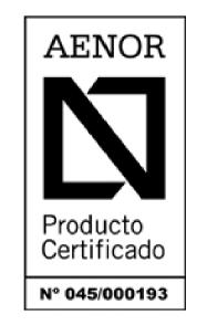 imagen de certificadoicono-03