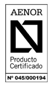 imagen de certificadoicono-05